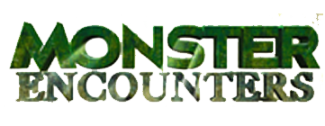 Monster Encounters with wildlife expert Casey Anderson. Travel Channel